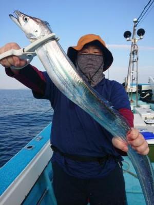 正漁丸の2021年10月16日(土)5枚目の写真