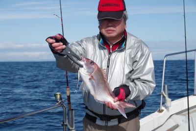 松島シーネットの2021年10月22日(金)3枚目の写真
