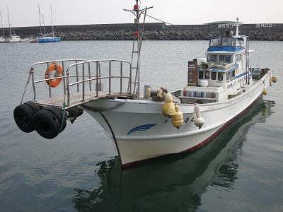 第一寿海丸
