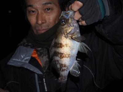 幸龍丸の2018年2月27日(火)1枚目の写真