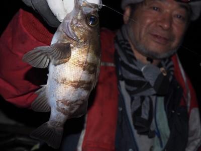 幸龍丸の2018年2月27日(火)2枚目の写真