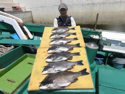 平良丸の2018年4月20日(金)3枚目の写真