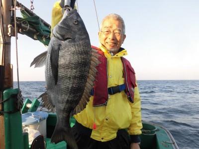 平良丸の2018年4月22日(日)2枚目の写真