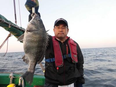 平良丸の2018年4月29日(日)1枚目の写真