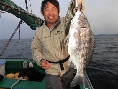 平良丸の2018年4月30日(月)1枚目の写真