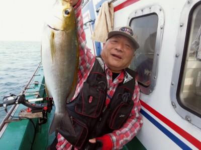平良丸の2018年6月22日(金)2枚目の写真