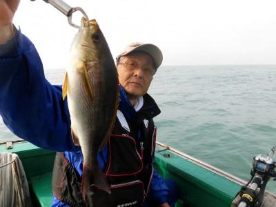 平良丸の2018年6月22日(金)5枚目の写真
