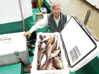 平良丸の2018年6月24日(日)2枚目の写真