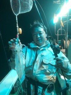 福丸の2018年6月26日(火)1枚目の写真