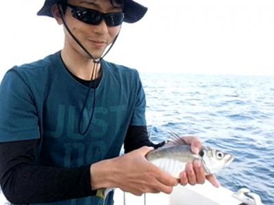 平成丸の2018年6月17日(日)3枚目の写真