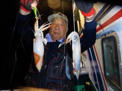 平良丸の2018年7月13日(金)3枚目の写真