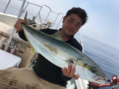 アラタニ釣具店の2018年7月15日(日)1枚目の写真