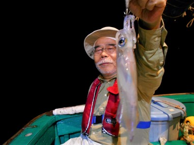 平良丸の2018年7月15日(日)2枚目の写真