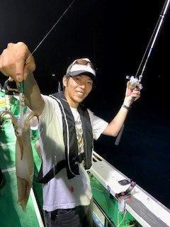 福丸の2018年7月18日(水)3枚目の写真