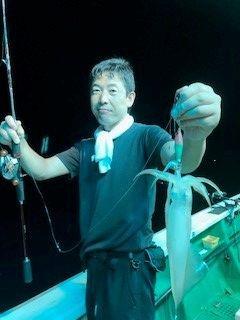 福丸の2018年7月24日(火)3枚目の写真