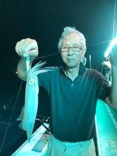 福丸の2018年7月25日(水)2枚目の写真