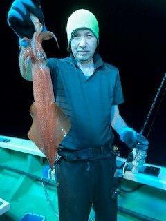 福丸の2018年7月25日(水)3枚目の写真