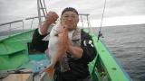 太政丸の2018年6月16日(土)1枚目の写真