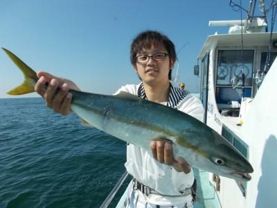 正将丸の2018年8月29日(水)1枚目の写真