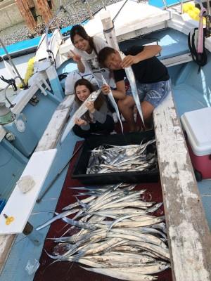 幸福丸の2018年9月5日(水)1枚目の写真