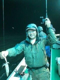 福丸の2018年9月12日(水)1枚目の写真