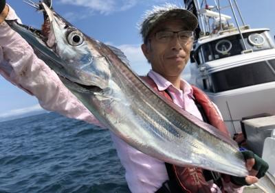 Soyamaruの2018年9月16日(日)1枚目の写真