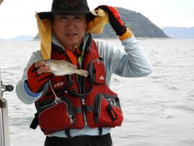 釣具の海友の2018年9月26日(水)1枚目の写真