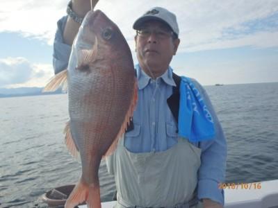 秀吉丸の2018年10月16日(火)4枚目の写真