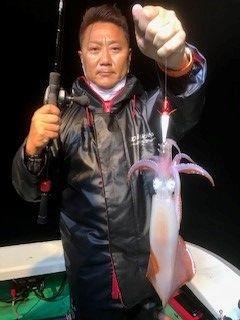 福丸の2018年10月16日(火)4枚目の写真