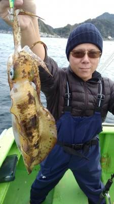 宝生丸の2018年10月19日(金)4枚目の写真