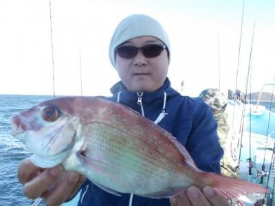 正将丸の2018年10月21日(日)3枚目の写真