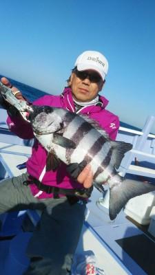 新幸丸の2018年10月22日(月)2枚目の写真