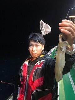 福丸の2018年10月22日(月)3枚目の写真