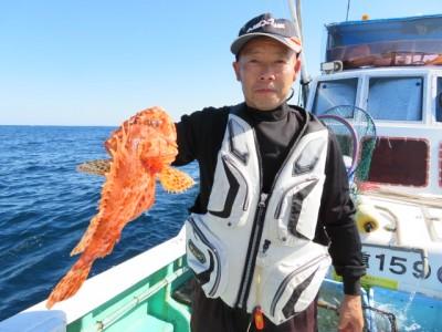 智栄丸の2018年10月28日(日)3枚目の写真