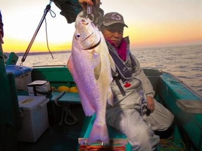 平良丸の2018年11月18日(日)1枚目の写真