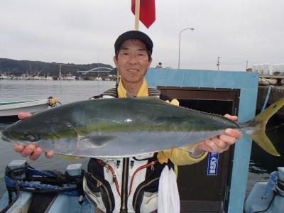 オーシャン串本の2018年11月26日(月)1枚目の写真