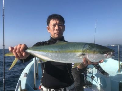 正将丸の2018年11月27日(火)3枚目の写真