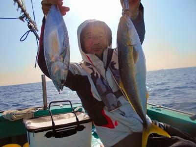 平良丸の2018年11月30日(金)1枚目の写真