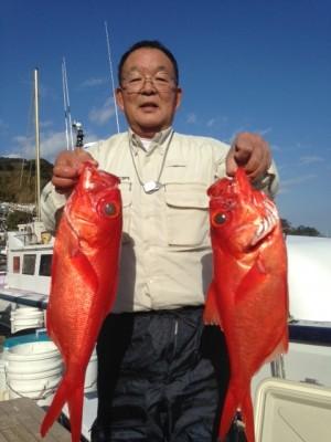 晃山丸の2018年11月30日(金)2枚目の写真