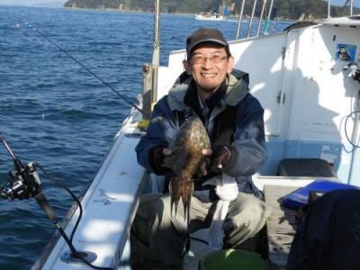 釣具の海友の2018年11月10日(土)2枚目の写真