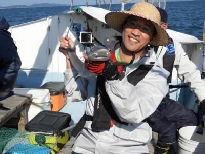 釣具の海友の2018年11月10日(土)3枚目の写真