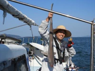 釣具の海友の2018年11月10日(土)4枚目の写真