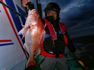平良丸の2018年12月9日(日)3枚目の写真