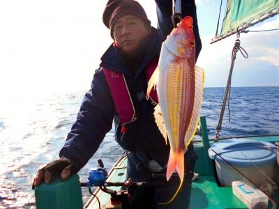 平良丸の2018年12月15日(土)1枚目の写真