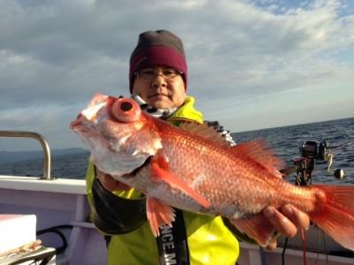 晃山丸の2018年12月16日(日)2枚目の写真