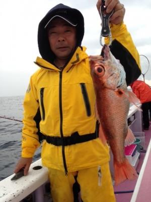 晃山丸の2018年12月16日(日)3枚目の写真