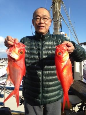 晃山丸の2018年12月16日(日)4枚目の写真