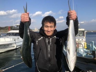 正将丸の2018年12月19日(水)3枚目の写真