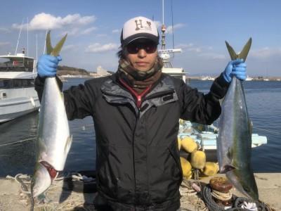 正将丸の2018年12月19日(水)5枚目の写真