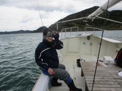 釣具の海友の2018年12月9日(日)4枚目の写真